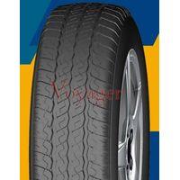 Commercial Tyres, LTR Tires, 185R14C 195R14C 195R15C