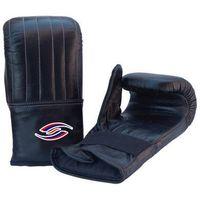 martial arts gloves thumbnail image