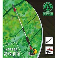 Pole trimmer