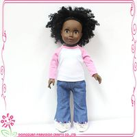 Adorable doll clothes wholesale baby doll clothes