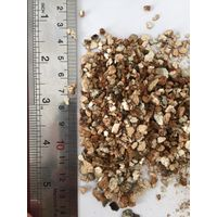 Expanded Vermiculite/ Unexpanded Vermiculite
