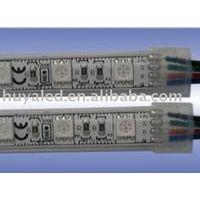 HY-Flexible 3528/5050 plastic strip thumbnail image