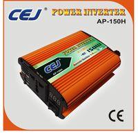 car power inverter 150W thumbnail image