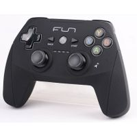 Wireless 2.4G Game controller/Accessory for PS3