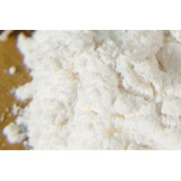 Alprazolam Powder