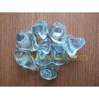The 3rd largest China sodium silicate factory supply you good price sodium silicate thumbnail image