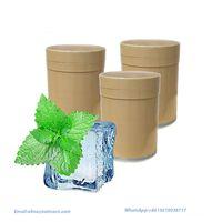 Malaysia Koolada WS-23 Powder For Vape Liquid thumbnail image