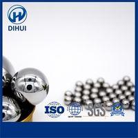 1045 Slide Rail Carbon Steel Ball thumbnail image