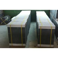 Oxide silicon carbide sic plate/kiln furniture/slab/refractory used for ceramic porcelain