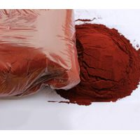 Lab Reagent Flame Retardant Powder Red Phosphorus