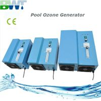 best selling water pool ozone generator with CE certification