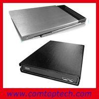 USB3.0 HDD caddy thumbnail image