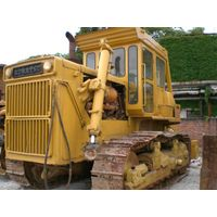 Komatsu D155A bulldozer for sale, D85A also available