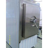 Industrial Type Ethylene Oxide Sterilizer