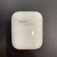2021 latest TWS bluetooth airpods thumbnail image