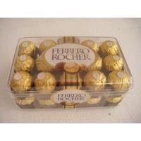 Ferrero Rocher T3/T5/T16/T24/T30, collection T24 /T32 thumbnail image