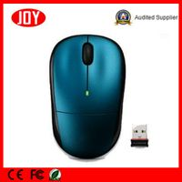 3D Optical 2.4G Wireless Computer /Laptop Mouse