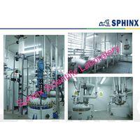 Cloprostenol Sodium manufacturing company