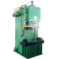 Petroleum boring bar hydraulic press series thumbnail image