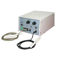 Gynecology Radiofrequency Electrosurgical Unit