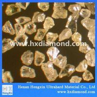 synthetic diamond powder for grinding with low price