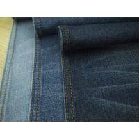 cutton polyester denim fabric A1-20113