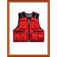 workwear vest