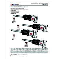 Air Impact wrench, Air grease pump, air tool, hammer , grinder