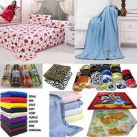 household textiles, soft fleece blanket, snuggie blankets,bedding,bathrobe,picnic blanket and mat,cu