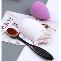 SP006-A0263 Cosmetic accessories(2) thumbnail image