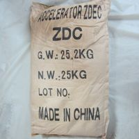 Accelerator ZDEC
