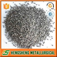 Anyang Hengsheng supply Calcium Metal granule