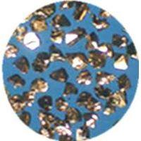 Coated Diamond Powder thumbnail image