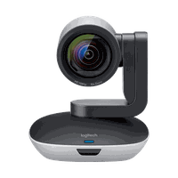 LOGITECH CC2900EP PTZ PRO 2 CONFERENCE WEBCAM HD1080P CAMERA FOR CONFERENCE VIDEO
