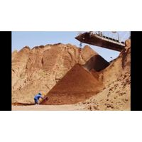 Egyptian Phosphate