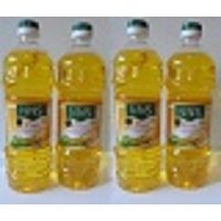 high quality grade refined corn oil whole sale supplier thumbnail image