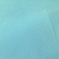 PE film coated nonwoven textiles thumbnail image