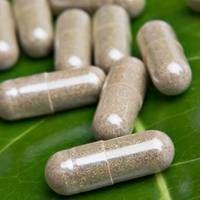 food supplements