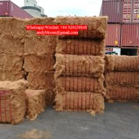 Coconut Fiber (Whatsapp/Wechat: +84929239848 Andy Bloom)