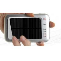 Portable Solar Charger for Mobile ASP010