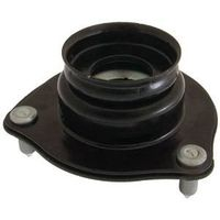 51920-SNA-023 906964 Struct  Mounting