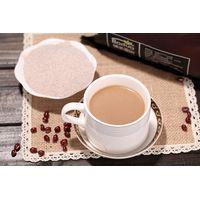 Espresso & Latte Flavored Powder thumbnail image