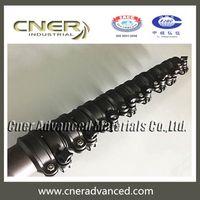 Cner super light carbon fiber water fed window cleaning pole
