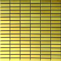 Hot sale metal mosaic for bathroom thumbnail image