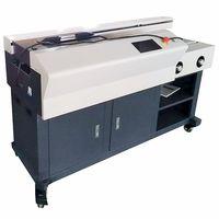 HV-60A3-3ST Book Glue Binding Machine thumbnail image