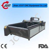 60A 100A plasma metal cutting machine low price JCUT-1325