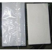 Vomit Bag with SAP sheet