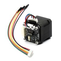 2020 esc 2 phase motor 42 Stepper Motor for 3D Print