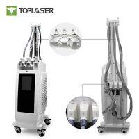 Body Slimming Cryolipolysis Machine thumbnail image