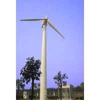 Wholesale 60kw Horizontal Wind Turbines, Turbine Accessories and Wind Power Systems